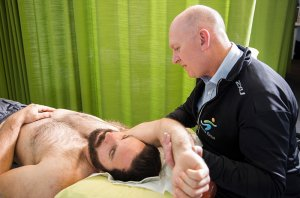 liverpool-physiotherapy-services
