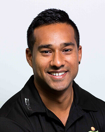 Aaron-DSouza-Macarthur-Physiotherapists-Campbelltown-Physio