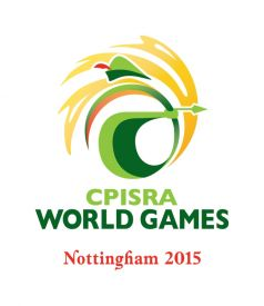 Cpisra World Games-2-blog