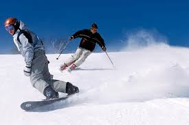 Get fit to ski & snowboard this winter-1-image