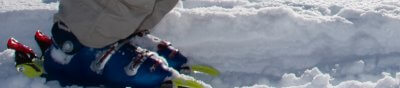 Get fit to ski & snowboard this winter-2-image