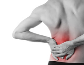 Physiotherapy-and-lower-back-pain-image