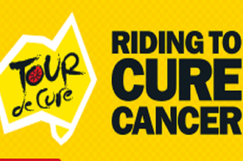 tour-decure-riding-to-cure-cancer