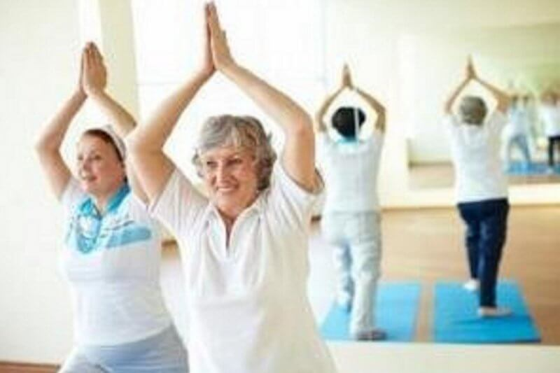 yoga-older-population