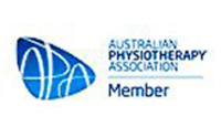 Australian-Physiotherapy-Association-logo