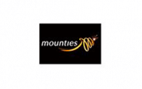 Mounties-group-logo