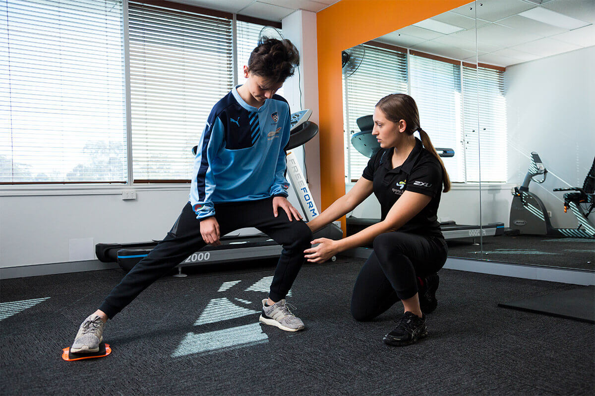 Sports_Focus_Physiotherapy_HomePage_Banner