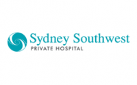 sydney-southwest-private-hospital-logo