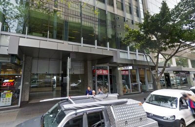 sydney-central-physio-contact-cbd-428-george-physiotherapy-sydney-cbd-physiotherapy-town-hall-physio-sydney-city-physio-dymocks-building