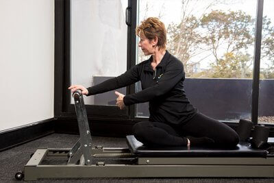 Clinical-Pilates-Sydney