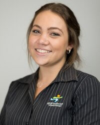 Jess-Naylor-Sports-Focus-Physiotherapists