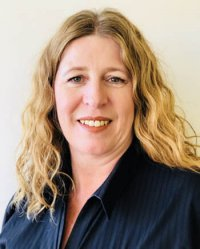 Louise-Parkinson-Sydney-Physiotherapy-Practices