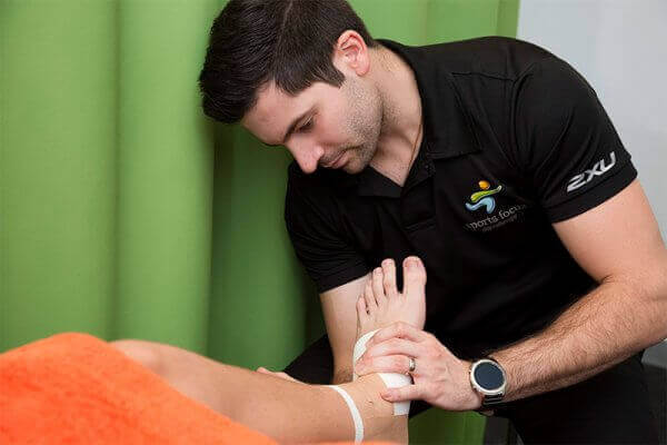 Sports-Physiotherapy-Clinic