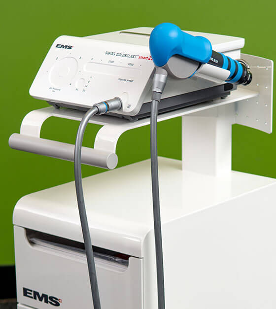 shockwave-physio-Shockwave-Therapy-shockwave-physiotherapy