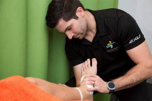 Sports-Physiotherapy-Clinic-Sports-Therapy-Sydney