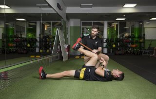 returning-to-football-after-injury-spotrs-focus-physiotherapy