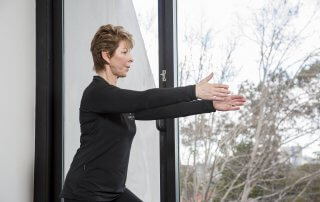 Pre-natal-Exercise-and-Physiotherapy