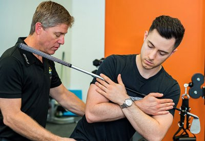 Golf-Strength-and-Conditioning-Golf-Performance-Programs