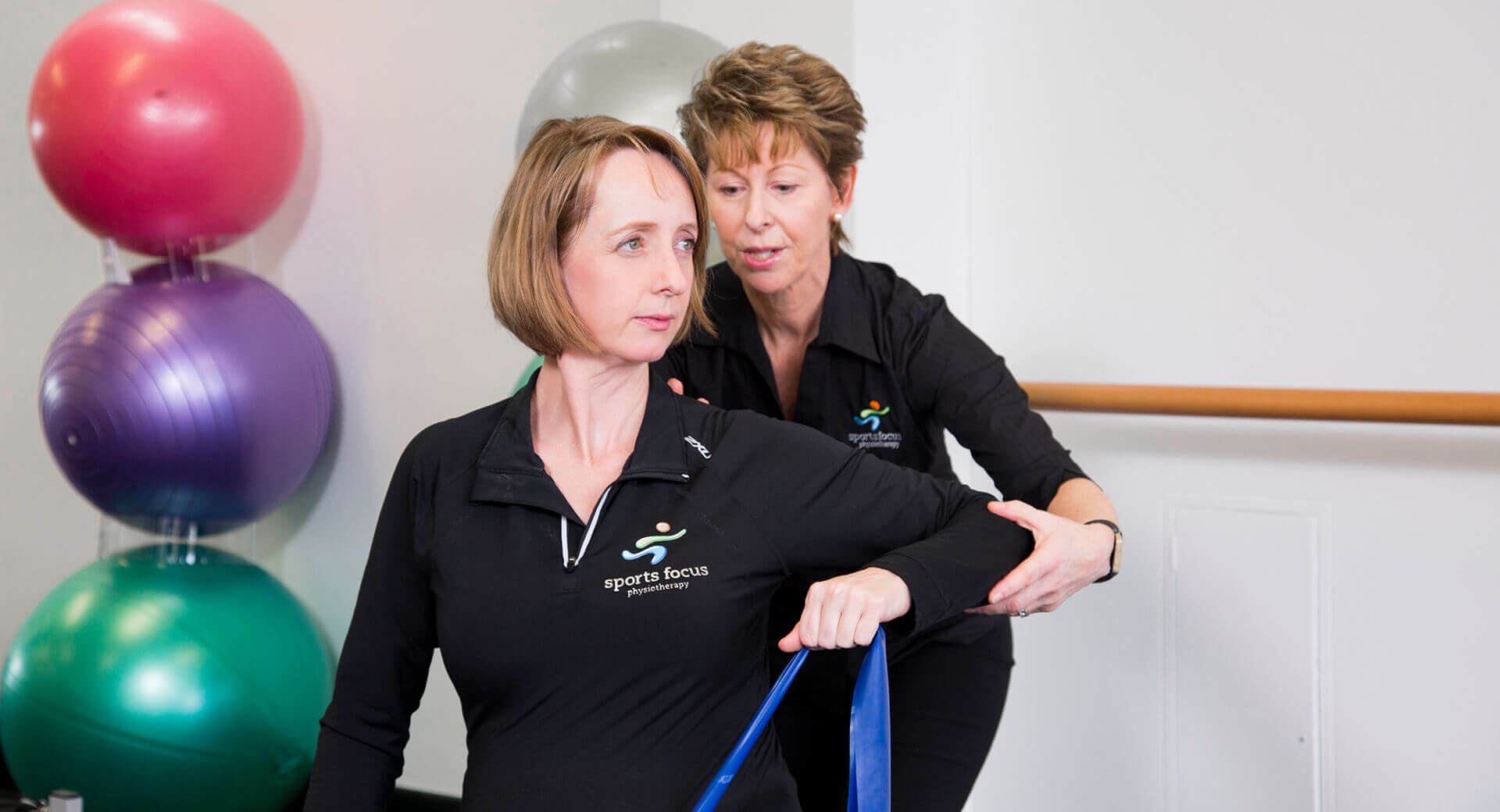 Womens-Pelvic-Health-Pregnancy-Exercise-Class-Pregnancy-Physio-Sydney-Womens-Health-Physiotherapy