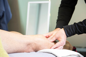 sports-massage-therapy-sydney-sports-massage-therapy-physiotherapy