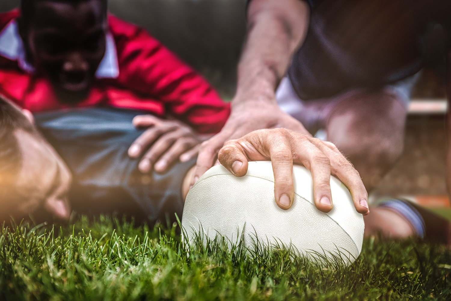types-of-rugby-injuries