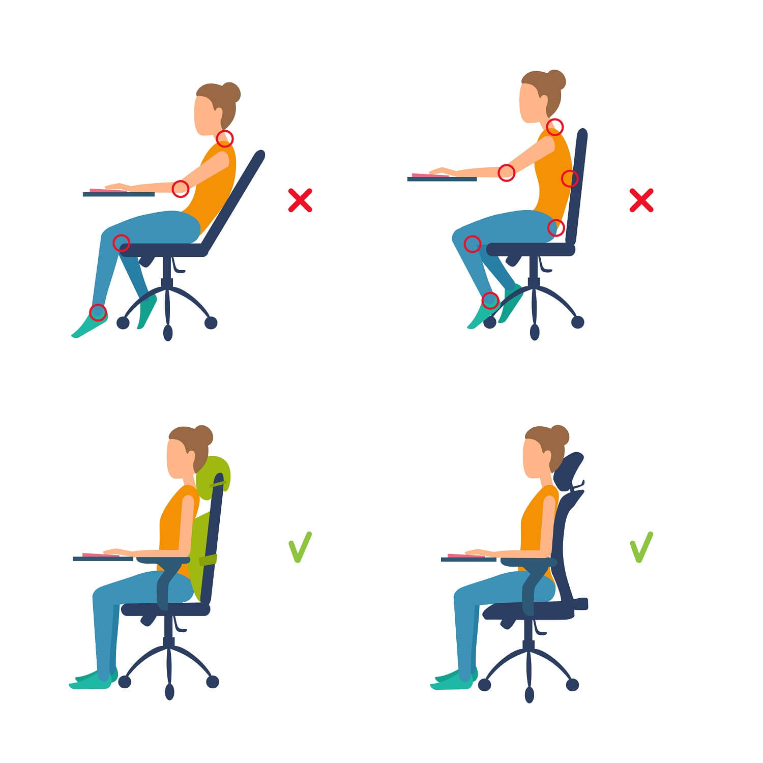 posture-assessment-physiotherapy