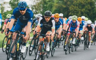 improve-your-cycling-safely