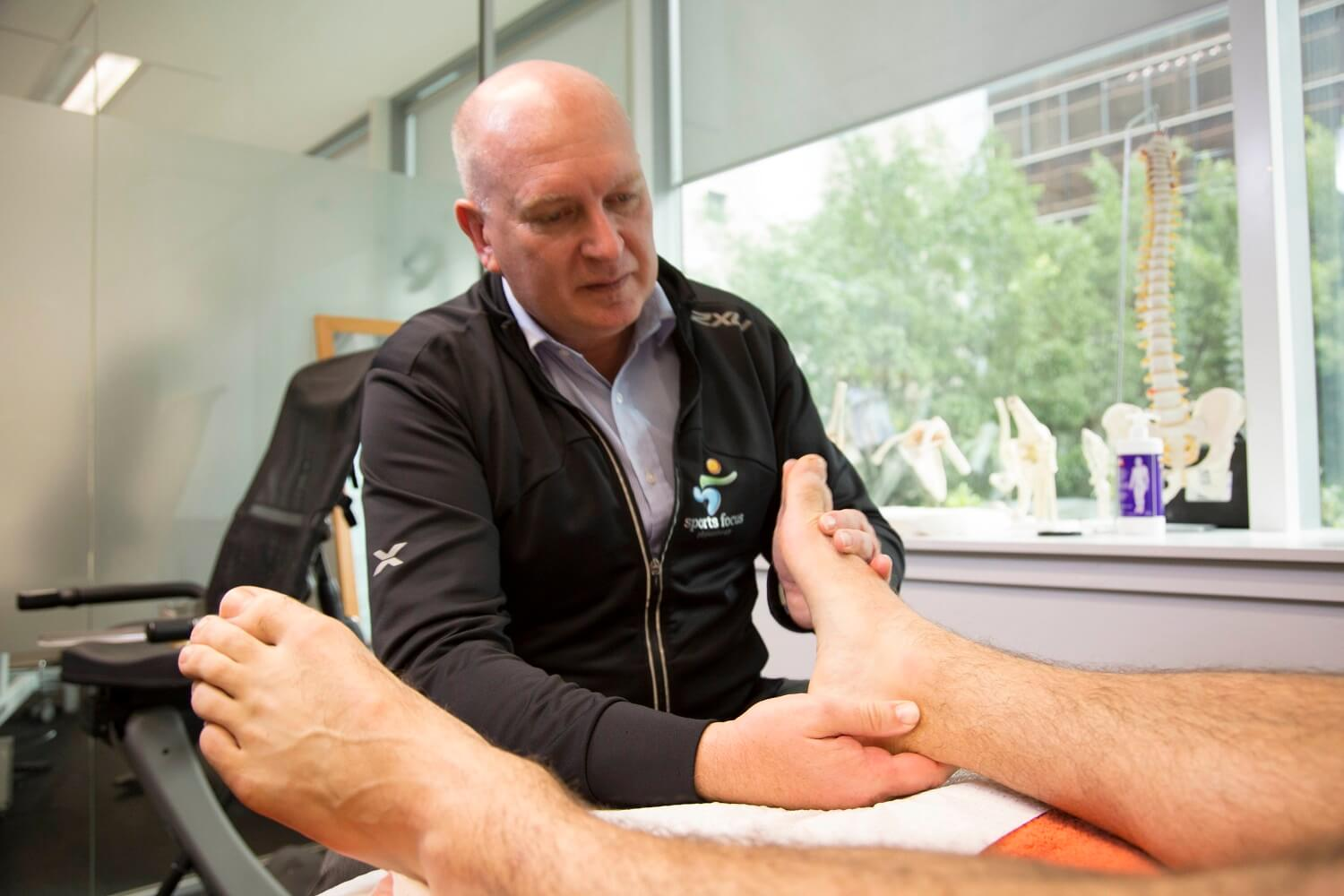 physiotherapy-for-arthritis