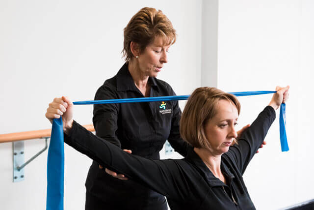 Sports-Focus-Physiotherapy-Senior-Physiotherapy-Services
