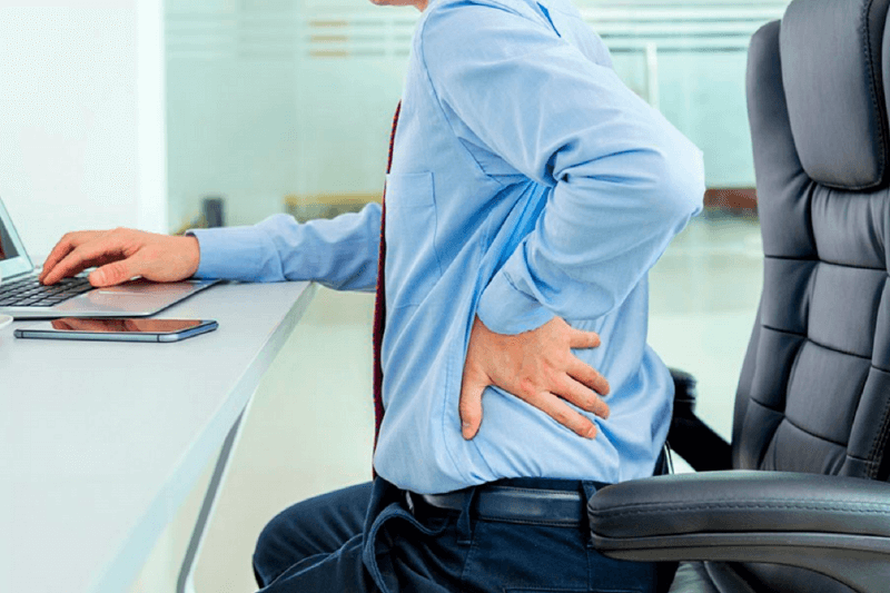 the-risk-of-sitting-too-much