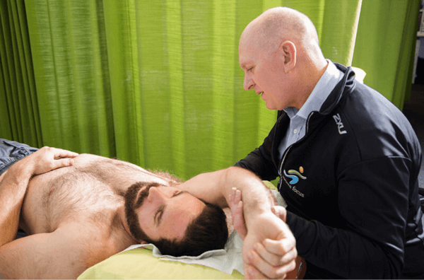 CBD-428-George-Physiotherapy-town-hall-physio-sydney-central-physio