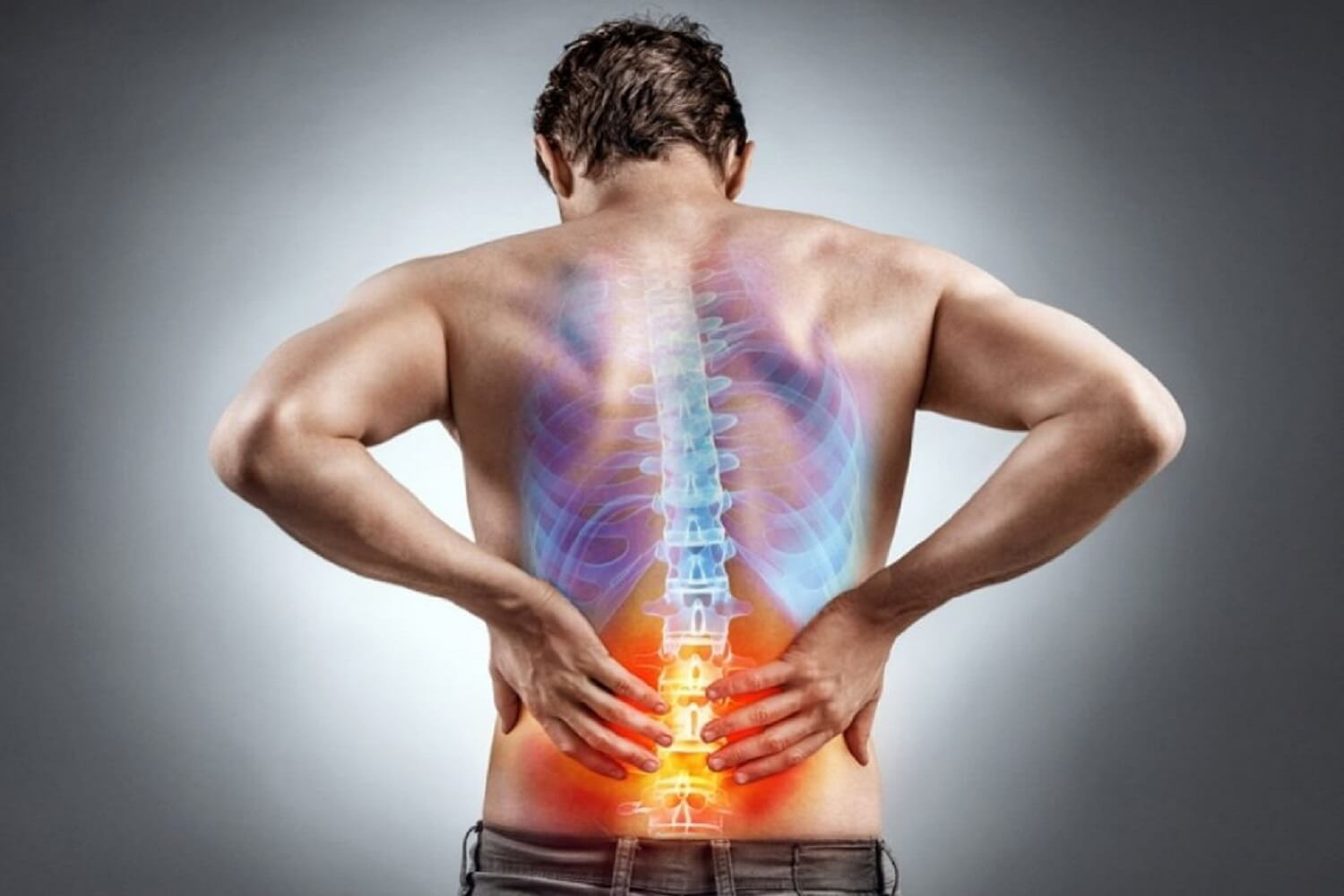 spinal-pain-physiotherapy