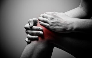 why-you-shouldnt-ignore-your-injuries